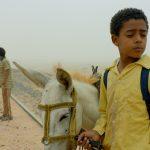 """Най-награждаваният египетски филм """"На края на света"""" открива Sofia MENAR 2020"""