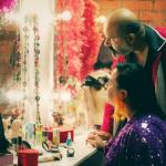 Sofia MENAR с акцент върху турското кино