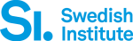 SI. Swedish Institute